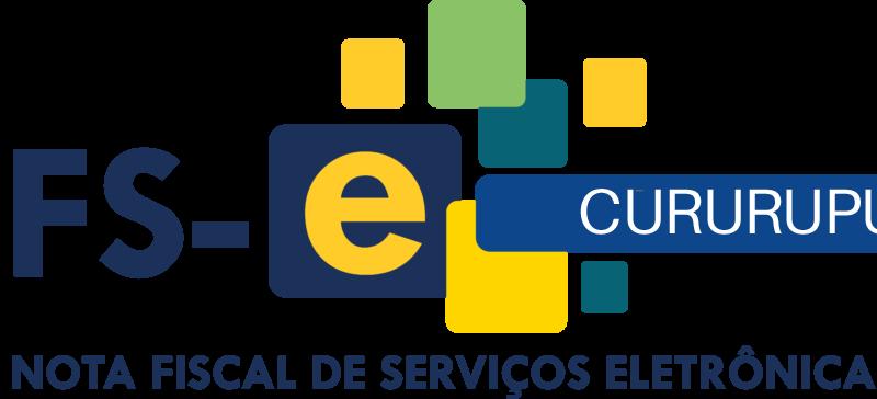 Prefeitura de Cururupu lança sistema para emissão online de nota fiscal de serviços