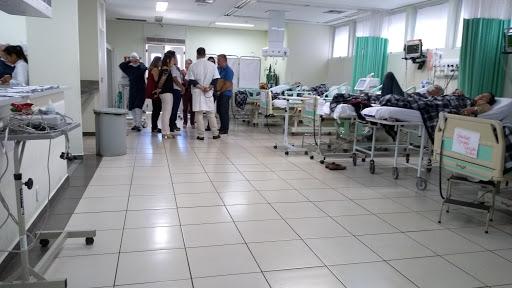 Prefeitura de Cururupu divulga escala de plantão médico do SPA para o mês de fevereiro