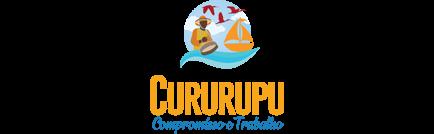 Prefeitura Municipal de Cururupu – MA