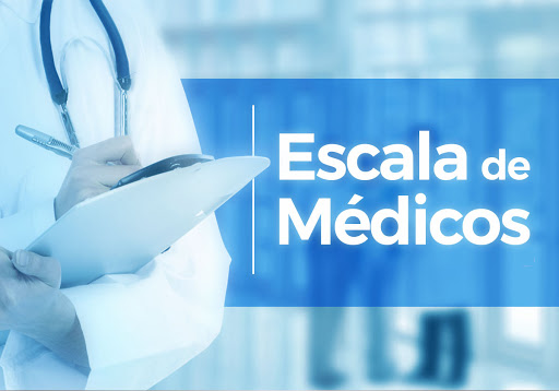 Prefeitura de Cururupu divulga escala de plantões médicos do SPA
