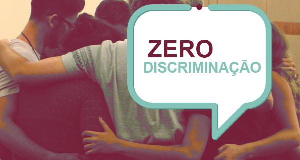 No Dia Mundial de Zero Discriminação, a Prefeitura de Cururupu reforça o direito de todas as pessoas de viverem livres de discriminação