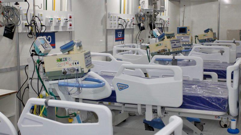 Prefeitura de Cururupu divulga escala de plantão médica do SPA para o mês de maio