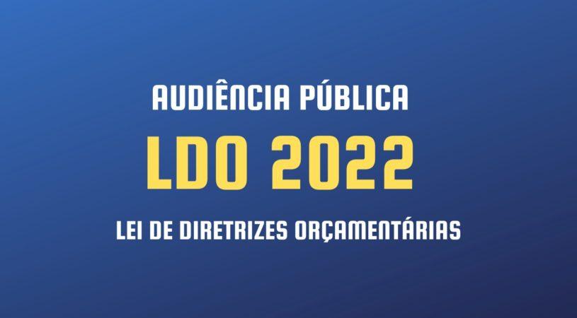 Prefeitura de Cururupu realiza audiências públicas nesta quarta-feira sobre metas fiscais e LDO