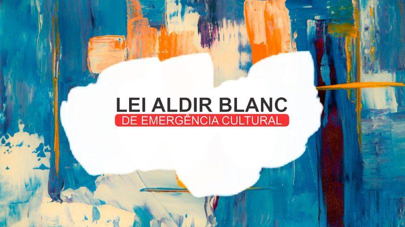 Cururupu lança Edital da Lei Aldir Blanc para trabalhadores da Cultura